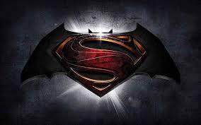 Interview with Sean Ballantyne, Batman Fan Fiction ScreenplayWinner