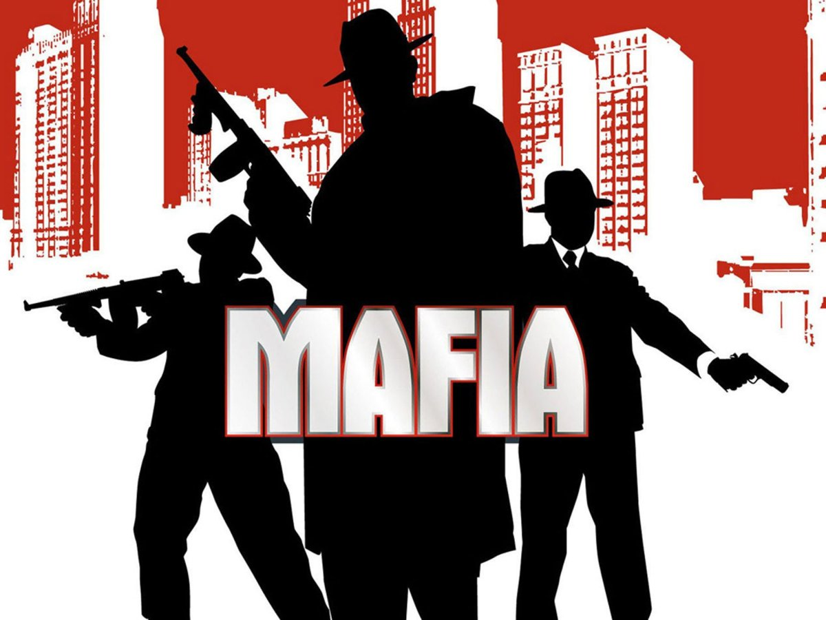 Watch MAFIA Stories from the Writing and Film Festival