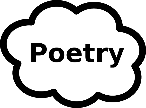 Read Today's Selection of Poems from all over the world