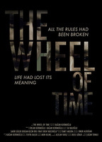 the_wheel_of_time_1