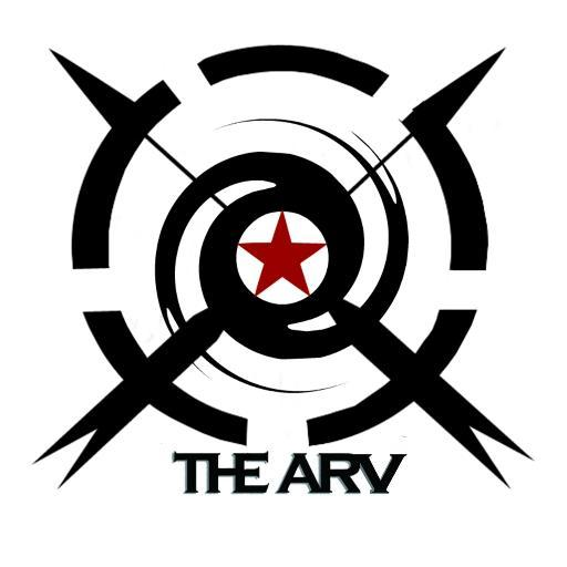 Watch 1st Scene Reading of THE ARV, by JoshuaCollins
