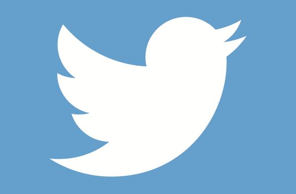 Twitter Festival Announces its September/October 2015Winners
