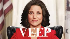 Watch TV Spec Table Reading of VEEP
