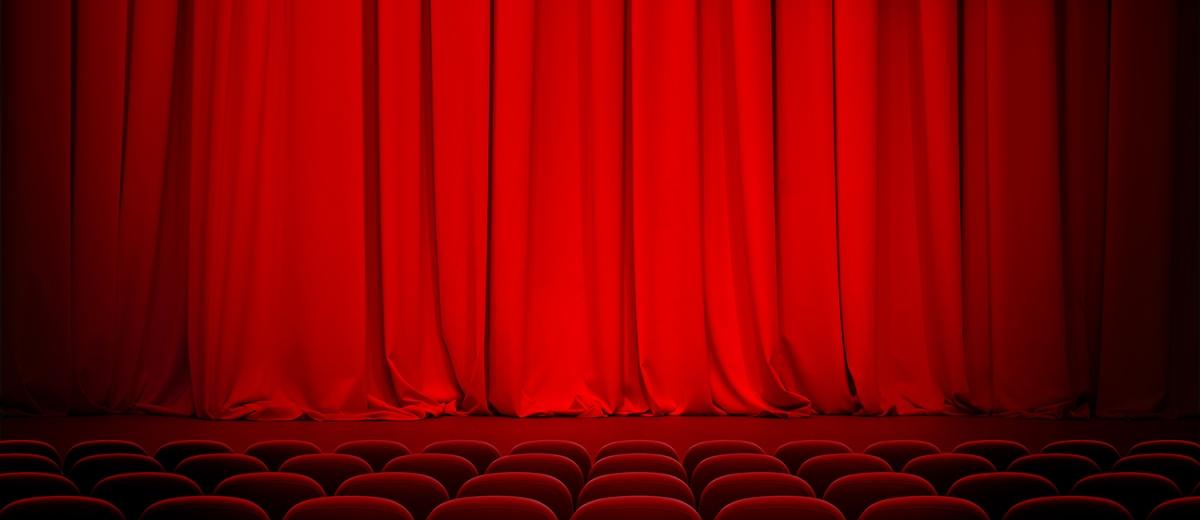 Upcoming Writing/Film/Screenplay FestivalDeadlines