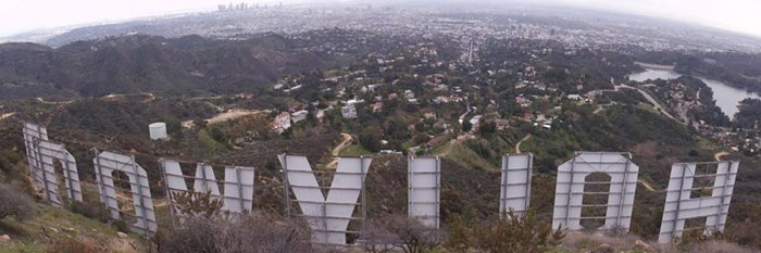 hollywoodsign_1