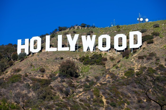 hollywoodsign_2