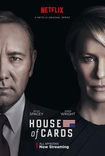 house of card season 5.jpg