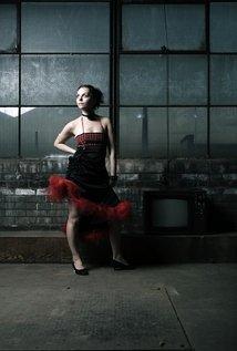 Interview with Costume Designer GingerMartini