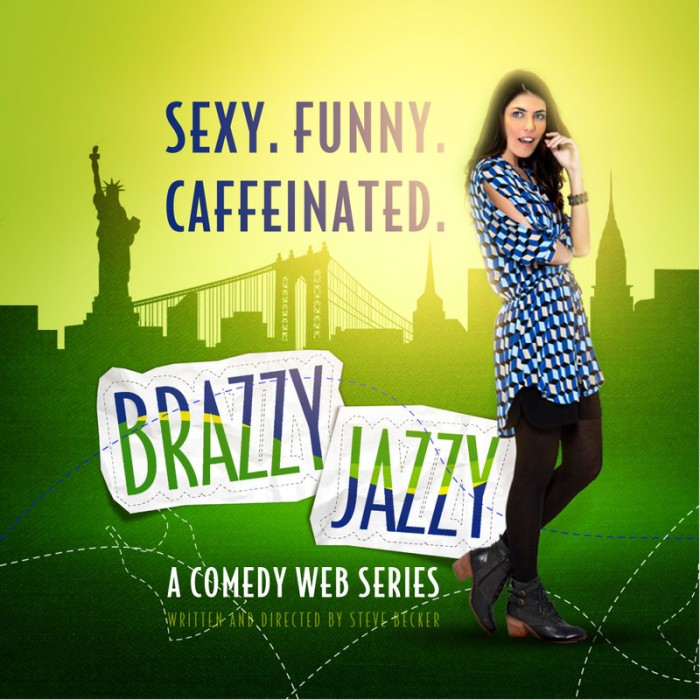 brazzy_jazzy_movie_poster